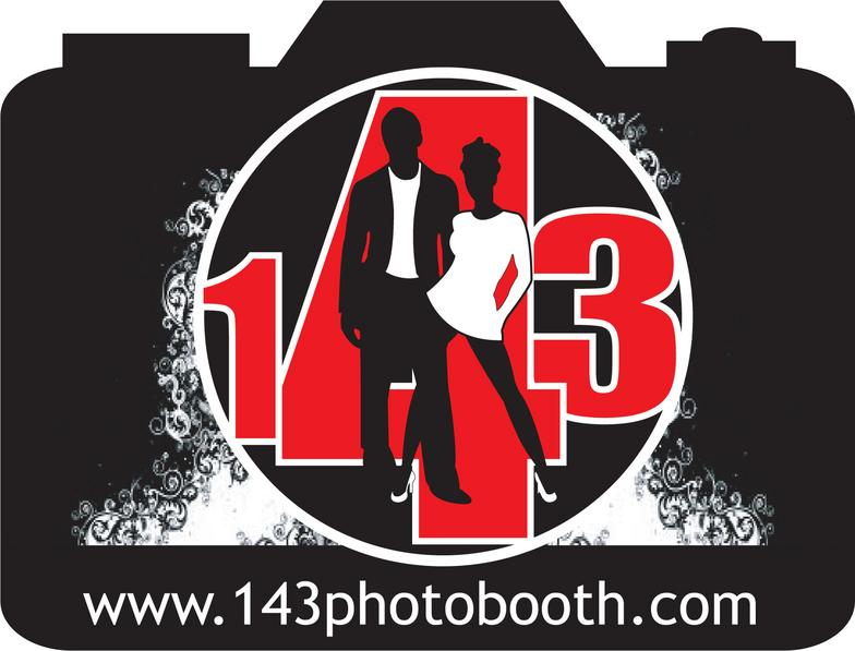 http://www.143photobooth.com/PHOTO_BOOTH_143.jpg
